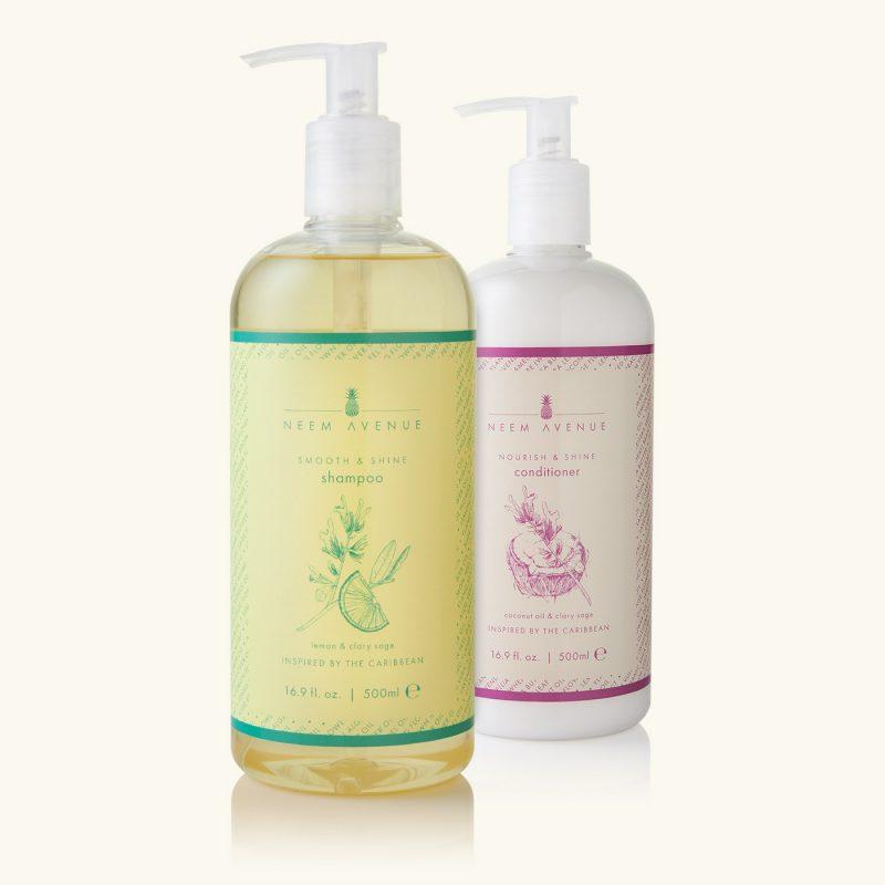 Neem-Product-ShampooConditioner-1400x1400px-v2.1